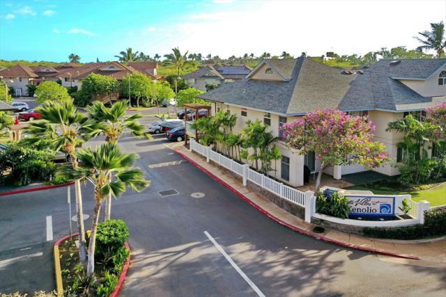 20 Halili Ln, Kihei, HI 96753 (MLS #621600) :: Aloha Kona Realty, Inc.