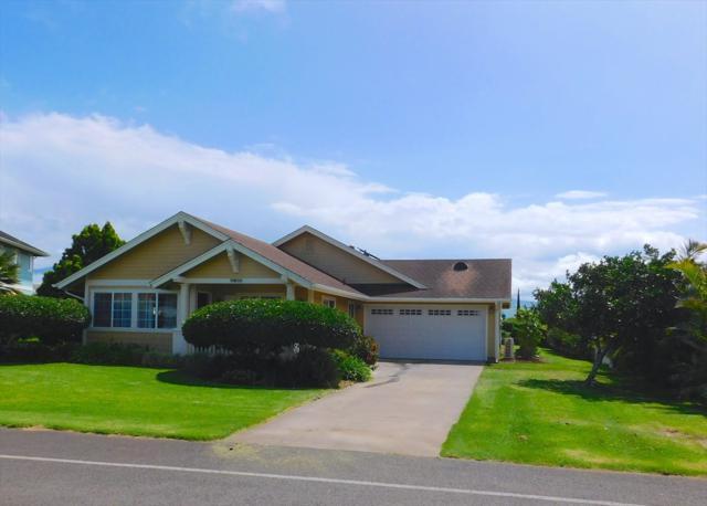 67-1253 Kamaloo St, Kamuela, HI 96743 (MLS #621607) :: Aloha Kona Realty, Inc.