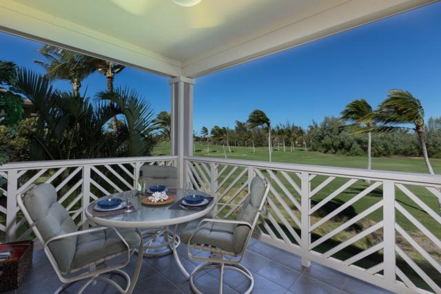 69-200 Pohakulana Pl, Waikoloa, HI 96738 (MLS #621630) :: Elite Pacific Properties