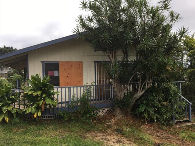 73-1122 Alihilani Pl, Kailua-Kona, HI 96740 (MLS #621650) :: Aloha Kona Realty, Inc.