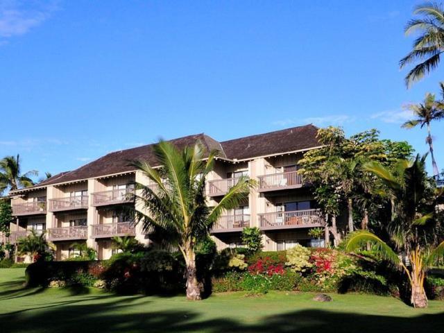 410 Papaloa Rd, Kapaa, HI 96746 (MLS #621669) :: Aloha Kona Realty, Inc.