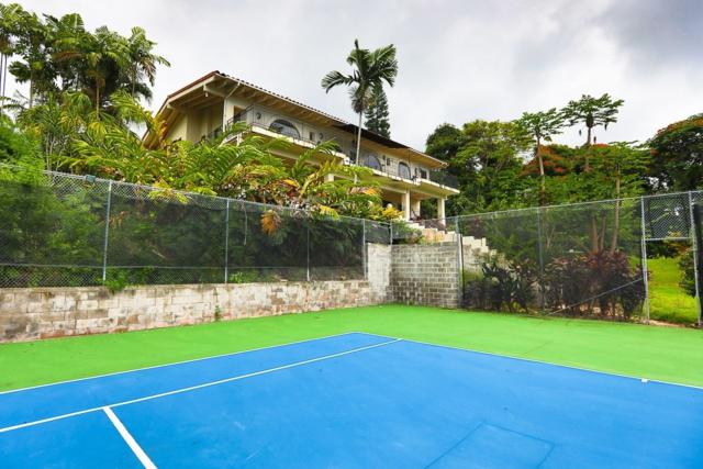 78-7048 Kuakini Hwy, Kailua-Kona, HI 96740 (MLS #621684) :: Oceanfront Sotheby's International Realty