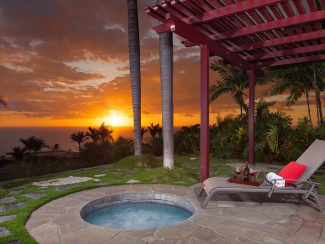 78-6806 Keaupuni Pl, Kailua-Kona, HI 96740 (MLS #621685) :: Elite Pacific Properties