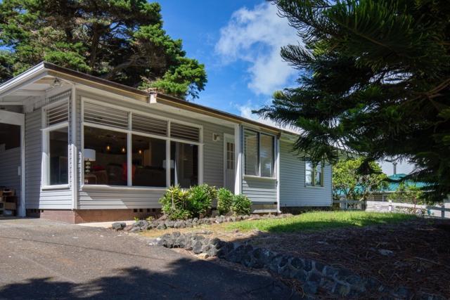 64-5231 Nani Waimea St, Kamuela, HI 96743 (MLS #621689) :: Oceanfront Sotheby's International Realty