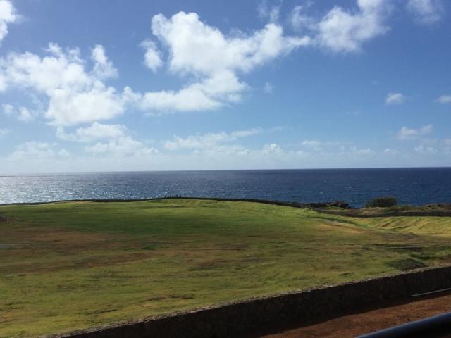 1661 Pee Rd, Koloa, HI 96756 (MLS #621733) :: Kauai Real Estate Group