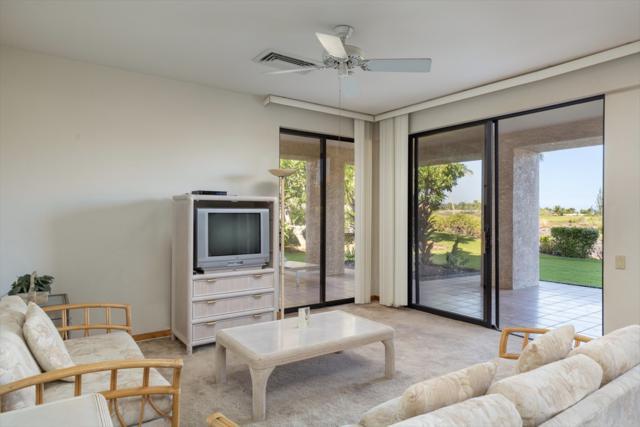 69-1035 Keana Pl, Waikoloa, HI 96738 (MLS #621775) :: Elite Pacific Properties