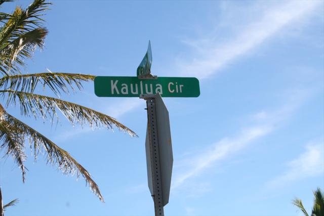 Address Not Published, Naalehu, HI 96772 (MLS #621799) :: Elite Pacific Properties