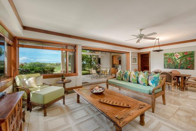 72-133-A Waiulu St, Kailua-Kona, HI 96740 (MLS #621839) :: Aloha Kona Realty, Inc.