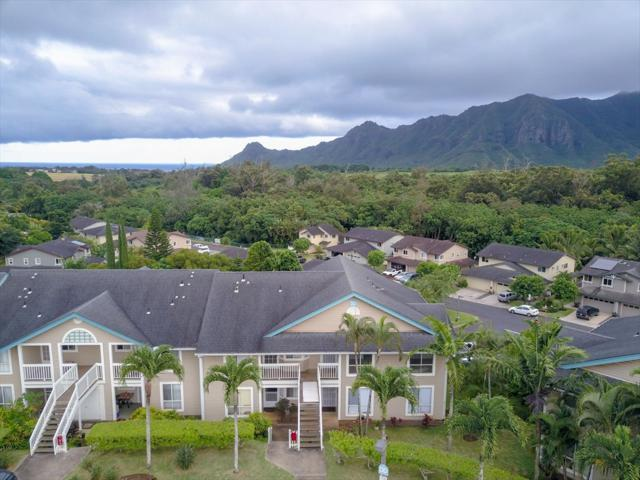 2090 Hanalima St, Lihue, HI 96766 (MLS #621849) :: Kauai Exclusive Realty