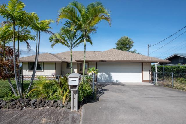 73-4150 Kaao Pl, Kailua-Kona, HI 96740 (MLS #621865) :: Aloha Kona Realty, Inc.