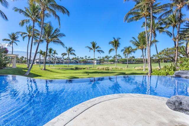 69-200 Pohakulana Pl, Waikoloa, HI 96738 (MLS #621875) :: Elite Pacific Properties