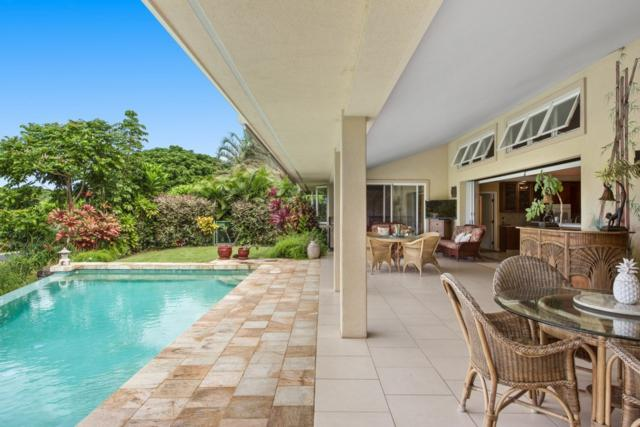 75-660 Nani Ohai Pl, Kailua-Kona, HI 96740 (MLS #621930) :: Oceanfront Sotheby's International Realty