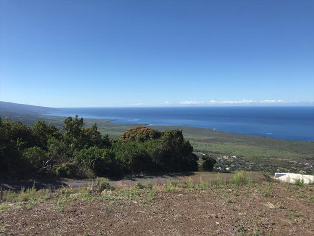 Address Not Published, Captain Cook, HI 96704 (MLS #621943) :: Aloha Kona Realty, Inc.