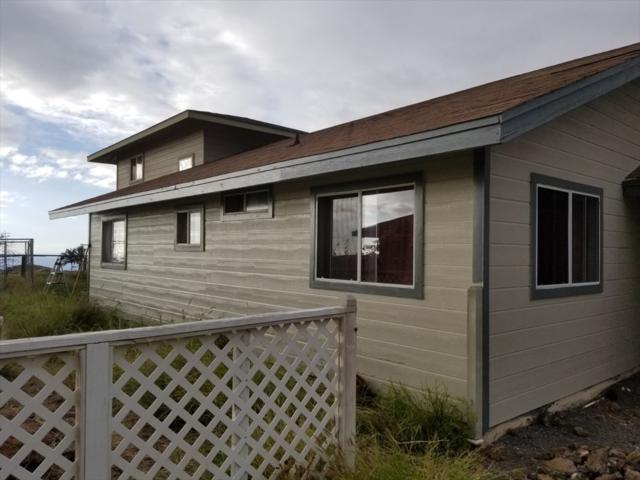 68-3574 Iwikuamoo Dr, Waikoloa, HI 96738 (MLS #621957) :: Elite Pacific Properties