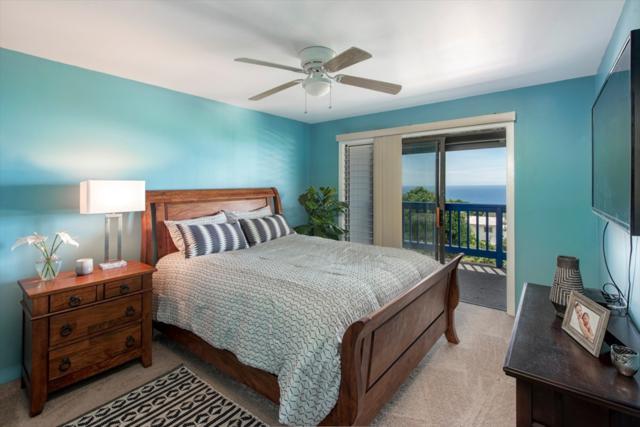 77-6581 Sea View Cir, Kailua-Kona, HI 96740 (MLS #621980) :: Elite Pacific Properties