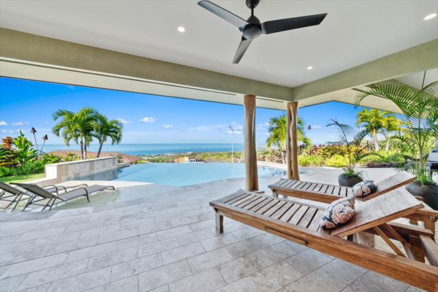 76-4308 Kamamalu Pl, Kailua-Kona, HI 96740 (MLS #621981) :: Elite Pacific Properties