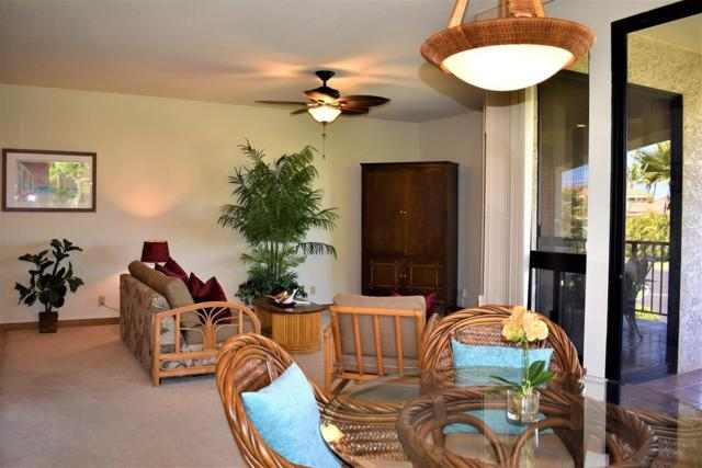 69-1035 Keana Pl, Waikoloa, HI 96738 (MLS #621982) :: Elite Pacific Properties