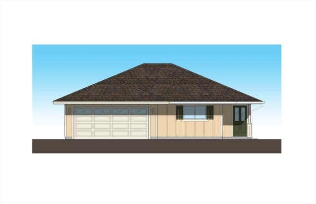 4150 Kenikeni Place, Lihue, HI 96766 (MLS #621983) :: Elite Pacific Properties