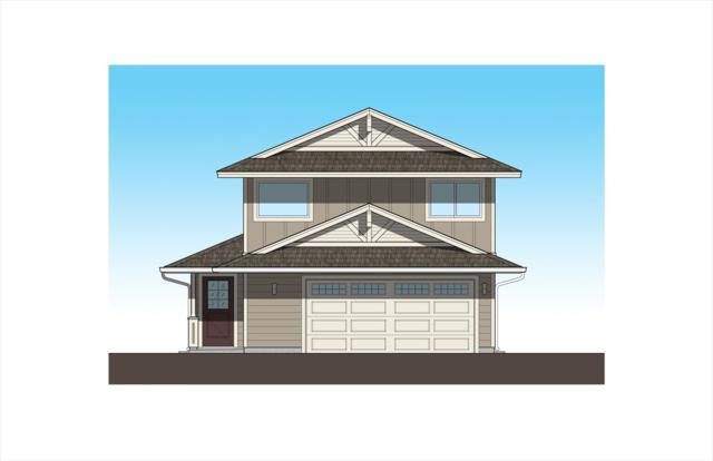 4133 Kea Place, Lihue, HI 96766 (MLS #621984) :: Elite Pacific Properties