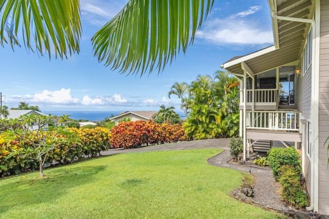 74-5051-B Malia Pl, Kailua-Kona, HI 96740 (MLS #622040) :: Aloha Kona Realty, Inc.