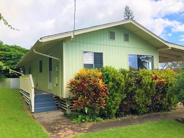 74-5085 Kumakani St, Kailua-Kona, HI 96740 (MLS #622073) :: Aloha Kona Realty, Inc.