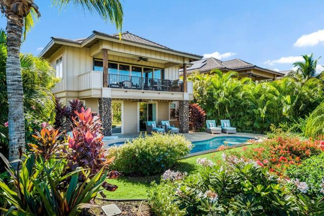 68-1122 N Kaniku Dr, Kamuela, HI 96743 (MLS #622084) :: Elite Pacific Properties