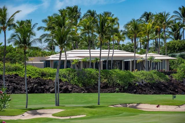68-132 Pukaua Pl, Kamuela, HI 96743 (MLS #622097) :: Oceanfront Sotheby's International Realty