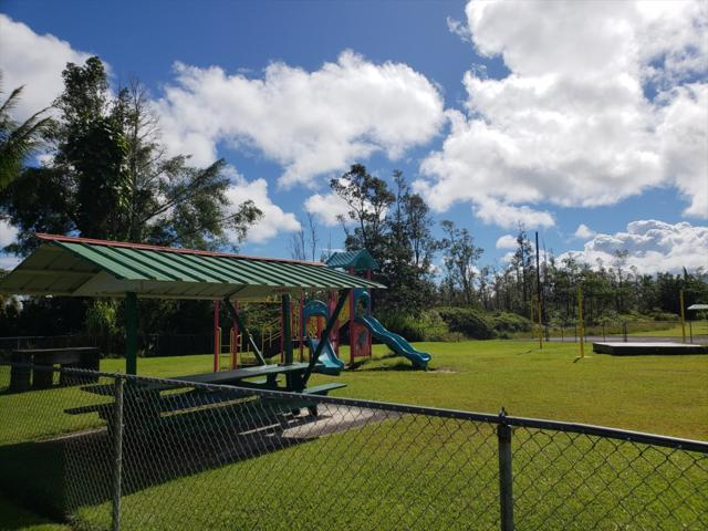 16-2068 Puhala Dr, Pahoa, HI 96778 (MLS #622186) :: Elite Pacific Properties