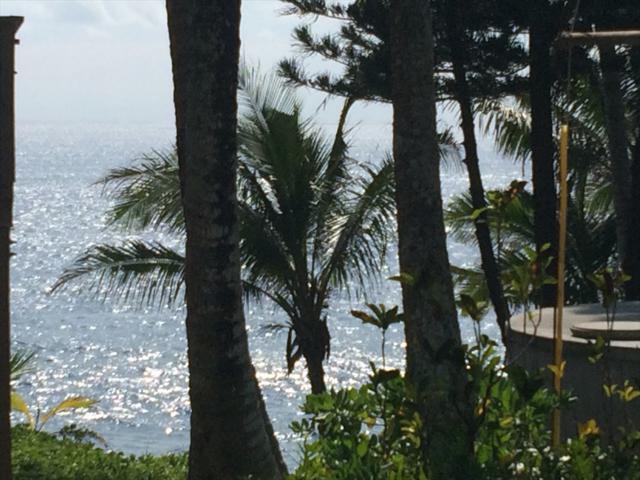 Moana Kai Pali St, Pahoa, HI 96778 (MLS #622208) :: Aloha Kona Realty, Inc.