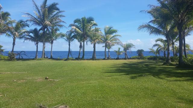 Paradise Ala Kai, Keaau, HI 96749 (MLS #622220) :: Aloha Kona Realty, Inc.