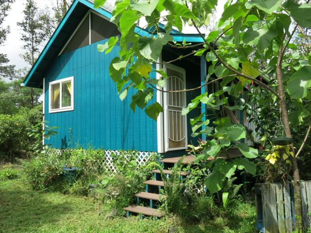 16-458 Paradise Ct, Pahoa, HI 96778 (MLS #622224) :: Aloha Kona Realty, Inc.