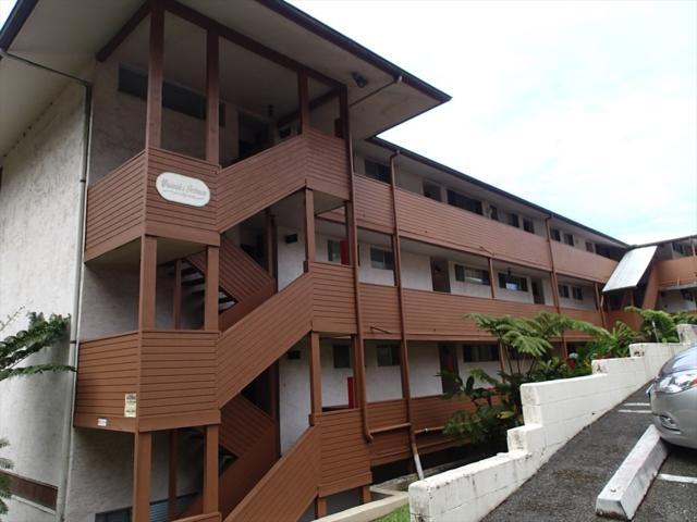 360 Kauila St, Hilo, HI 96720 (MLS #622240) :: Aloha Kona Realty, Inc.