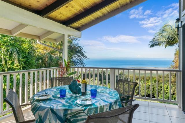 73-4474 Ooma Pl, Kailua-Kona, HI 96740 (MLS #622257) :: Aloha Kona Realty, Inc.