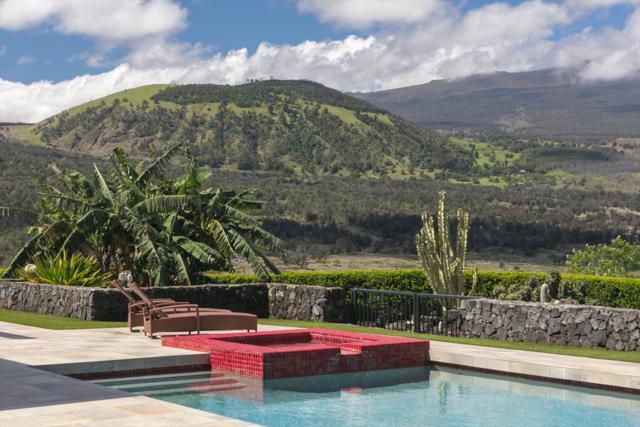 71-1626 Puu Napoo Dr, Kailua-Kona, HI 96740 (MLS #622363) :: Aloha Kona Realty, Inc.