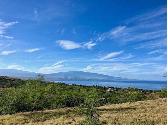 Address Not Published, Kamuela, HI 96743 (MLS #622374) :: Aloha Kona Realty, Inc.