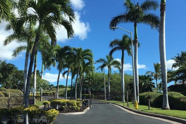 59-120 Pueokea Pl, Kamuela, HI 96743 (MLS #622378) :: Aloha Kona Realty, Inc.
