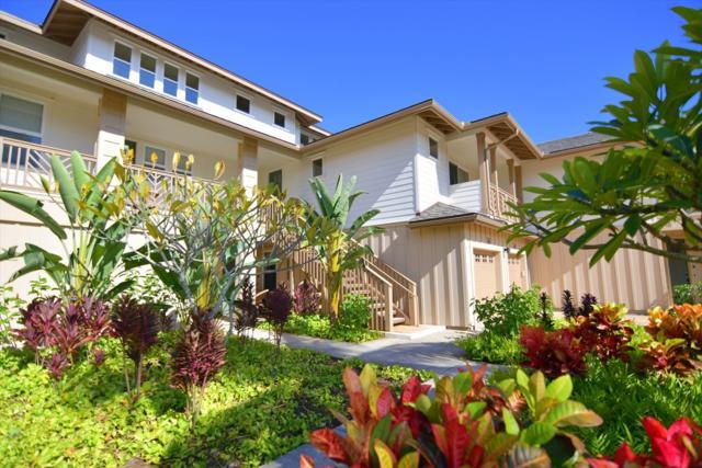 2611 Kiahuna Plantation Dr, Koloa, HI 96756 (MLS #622390) :: Aloha Kona Realty, Inc.
