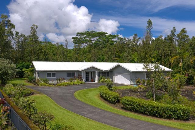 421 Kipuni St, Hilo, HI 96720 (MLS #622449) :: Aloha Kona Realty, Inc.