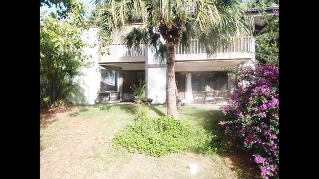 4701 Kawaihau Rd, Kapaa, HI 96746 (MLS #622461) :: Kauai Real Estate Group