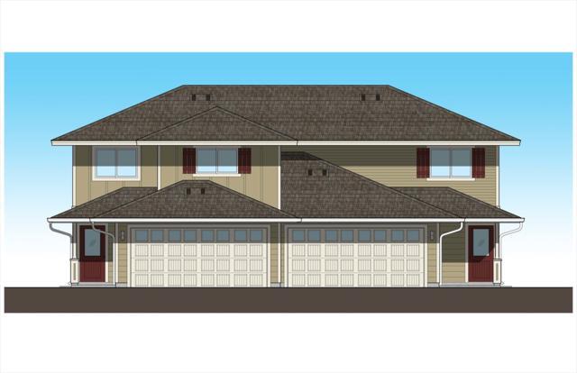 4163 Aikepa Street, Lihue, HI 96766 (MLS #622475) :: Elite Pacific Properties