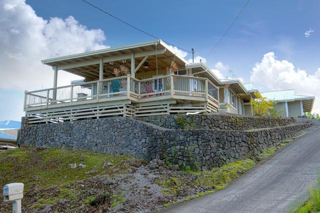 545 Piliki Pl, Hilo, HI 96720 (MLS #622509) :: Oceanfront Sotheby's International Realty