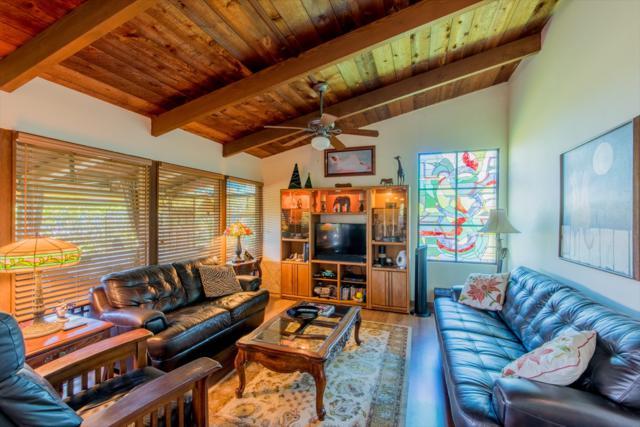 77-6465 Sea View Cir, Kailua-Kona, HI 96740 (MLS #622523) :: Oceanfront Sotheby's International Realty