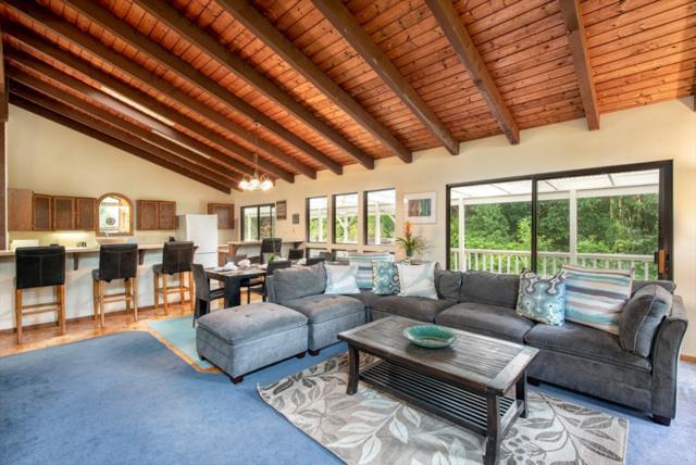 64-5284 Puanuanu Pl, Kamuela, HI 96743 (MLS #622527) :: Elite Pacific Properties