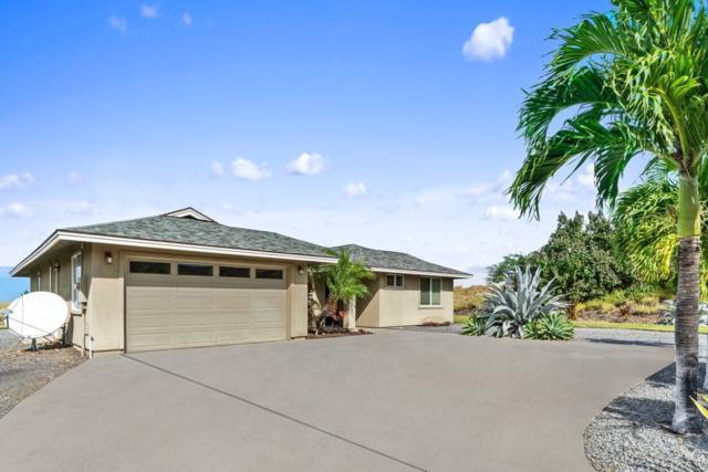 68-1608 Hoolauna Wy, Waikoloa, HI 96738 (MLS #622543) :: Elite Pacific Properties