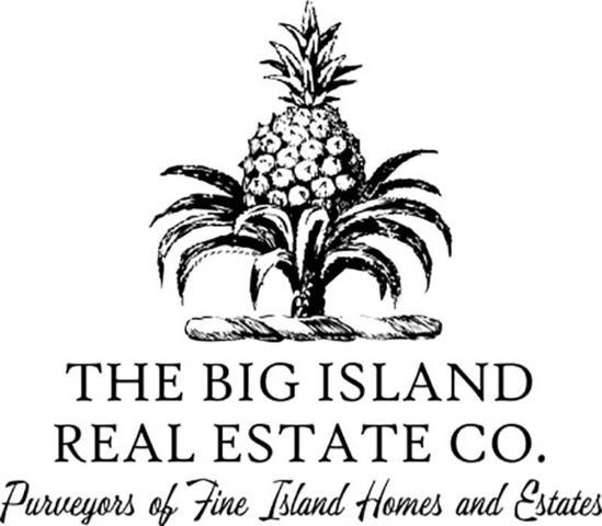 73-4257 Hulikoa Dr, Kailua-Kona, HI 96740 (MLS #622590) :: Aloha Kona Realty, Inc.