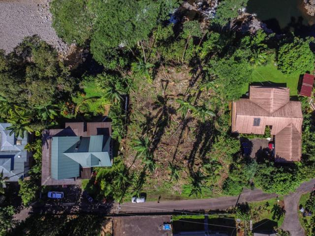 276 Kaiulani St, Hilo, HI 96720 (MLS #622598) :: Song Real Estate Team | LUVA Real Estate
