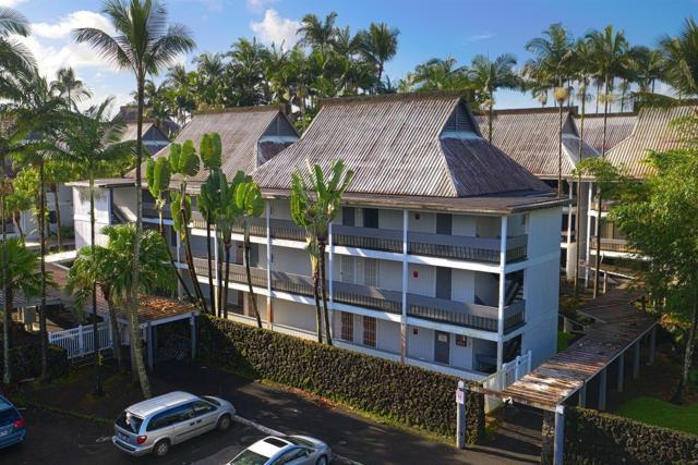 400 Hualani St, Hilo, HI 96720 (MLS #622599) :: Aloha Kona Realty, Inc.