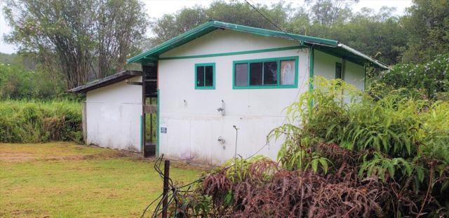 18-4136 Holana St, Volcano, HI 96785 (MLS #622602) :: Aloha Kona Realty, Inc.