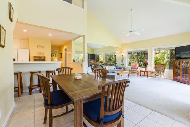 1831 Poipu Rd, Koloa, HI 96756 (MLS #622609) :: Kauai Exclusive Realty