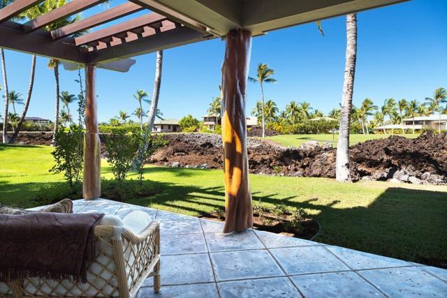 68-1122 Na Ala Hele Rd, Kamuela, HI 96743 (MLS #622628) :: Aloha Kona Realty, Inc.